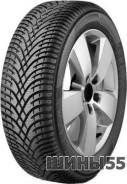 BFGoodrich g-Force Winter 2, 195/60 R15 88T
