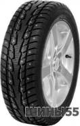 Ovation EcoVision W-686, 185/65 R14 86T