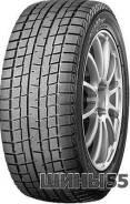 Yokohama Ice Guard IG30, 205/55 R16 91Q