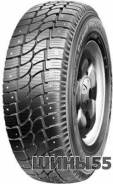 Tigar CargoSpeed Winter, C 195/70 R15 104/102R