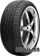 Maxxis MA-Z3 Victra, 205/55 R16 94W