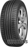 Cordiant Sport 3, 195/65 R15 95T