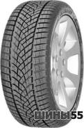 Goodyear UltraGrip Performance+, 215/40 R18 89V