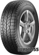 Gislaved Nord Frost Van 2, C 215/65 R16 109/107R