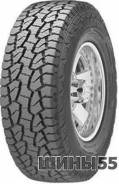 Hankook DynaPro AT-M RF10, 255/70 R16 111T