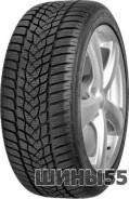 Goodyear UltraGrip Performance 2, 205/50 R17 89H