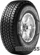 Goodyear Wrangler All-Terrain Adventure With Kevlar, 265/60 R18 110T