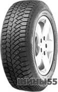 Gislaved Nord Frost 200 SUV, 235/55 R17 103T