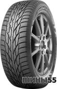 Marshal WinterCraft SUV WS51, 215/60 R17 100T