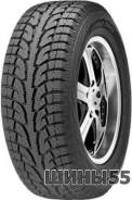 Hankook Winter i*Pike RW11, 215/65 R16 98T
