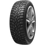 Dunlop SP Winter Ice 02, 225/45 R18 95T