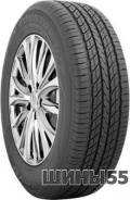 Toyo Open Country U/T, 215/55 R17 94V