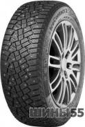 Continental IceContact 2 SUV, 255/50 R20 109T