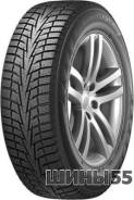 Hankook Winter i*cept X RW10, 265/70 R16 112T