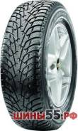 Maxxis Premitra Ice Nord NS5, 275/70 R16 114T 5PR
