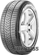 Pirelli Scorpion Winter, 255/55 R18 109H