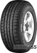Continental ContiCrossContact LX, 265/60 R18 110T