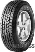 Maxxis Bravo AT-771, 235/75 R15 109S