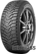 Marshal WinterCraft SUV Ice WS31, 265/50 R20 111T