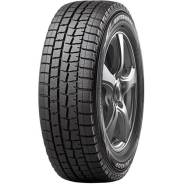 Dunlop Winter Maxx WM01, 205/55 R16 94T
