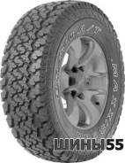 Maxxis Bravo AT-980, 255/60 R18 112/109S
