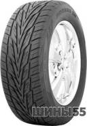 Toyo Proxes ST III, ST 265/65 R17 112V