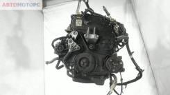 Двигатель Jaguar X-type, 2004, 2 л, дизель (FMBA/B6B)
