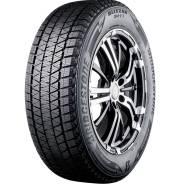 Bridgestone Blizzak DM-V3, 215/60 R17 100S