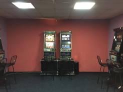 Продам игровые автоматы новосибирске мобильные игровые автоматы казино