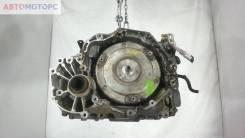АКПП Chevrolet Cruze 2009-2015 2011, 1.4 л, Бензин (A14NET)