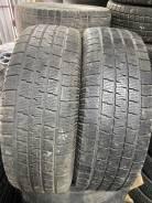 Pirelli Winter Ice Storm, 205/65 R16