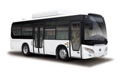 Yutong ZK6852HG. Продам городской автобус , 60 мест