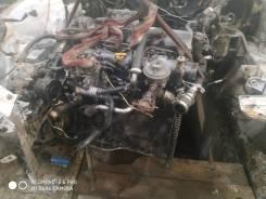 Двигатель ДВС Toyota Corolla/Sprinter/Corona/Caldina/Carina 2C