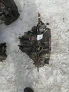 АКПП 1ZZFE ZNE10 U341E-01A 9+9 КОНТ.