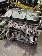 Двигатель Peugeot, Citroen 1.6 EP6 120л. с