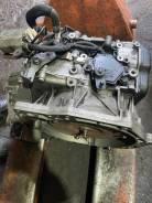 Акпп Al4 DP0 Peugeot, Citroen 1.6 EP6