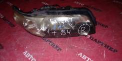Фара Nissan Expert W11 17-84 FR