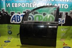 Дверь левая передняя Infiniti QX56 JA60 VK56DE