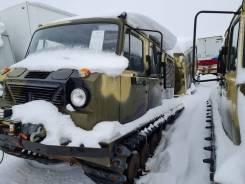 Трансмаш Ужгур. Снегоболотоход Ужгур, 4 750куб. см., 2 500кг., 1кг.