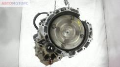 АКПП Mazda 6 (GH) 2007-2012 2010, 2.5 л, Бензин (L5)