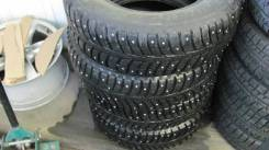 Laufenn I FIT Ice, 205/65 R15