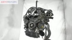 Двигатель Toyota Previa (Estima) 2006, 2 л, дизель (1Cdftv)