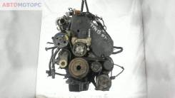 Двигатель Ford Mondeo IV 2008, 1.8 л., дизель (F9DA)
