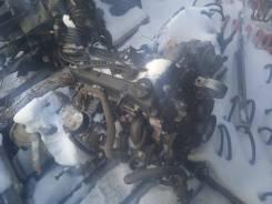 Двигатель в сборе Nissan Cube Z10, CG13DE