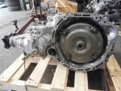 Автомат АКПП 4WD Nissan X-Trail T31 M9R Diesel