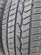 Farroad FRD78, 215/70 R16 100T