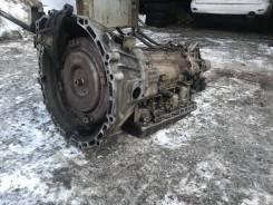Акпп Mazda Bongo Brawny