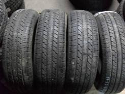 Bridgestone, 215/65 R15