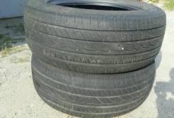 KingRun PHANTOM K3000, 255/55 R18
