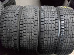 Dunlop, 235/70 R16